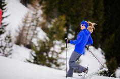 Snowshoeing in Pitztal, Tyrol-Austria Tyrol Austria, Snowshoe, Winter Activities, Walks, Hiking, Mountain, Trekking, Hill Walking, Winter Fun