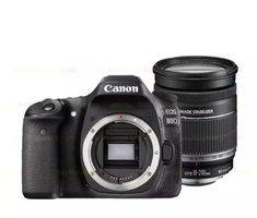 New Canon EOS 80D Camera Body & EF-S 18-200mm f/3.5-5.6 IS Lens Kit first camera dslr camera good camera nikon 50mm lens camera dslr best photography camera canon dslr camera nikon d3400 pictures best canon camera camera canon camera Nikon best nikon camera canon sx530 tips white canon camera iphonegher Best Canon Camera, Canon Lens, Nikon 50mm, Camera Nikon, Fixed Lens, Photography Camera, Eos