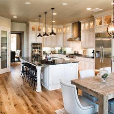1,517,410 Kitchen Design Ideas & Remodel Pictures | Houzz