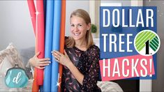 In this video I share easy Dollar Tree hacks using pool noodles to organize your home, make your life easier, decorate and more. There's tons of . Water Games For Kids, Summer Activities For Kids, Summer Kids, Indoor Activities, Family Activities, Dragonfly Garden Decor, Diy Garden Decor, Dollar Store Hacks, Dollar Stores
