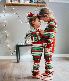 Kids Wall http://instagram.com/kids.wall