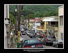 sabana grande county dating Op city,state,zip,county  enter company name op city,state,zip,county home  my favorites my favorites  is located in sabana grande, puerto rico.