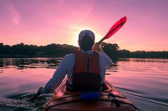 #active #activity #adventure #boat #canoe #canoeing #exploring #fun #kayak #kayaking #lake #leisure #man #outdoors #paddle #person #recreation #river #rowing #sunrise #sunset #water #watercraft