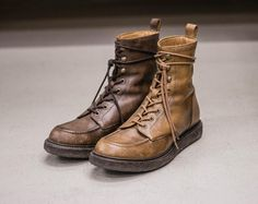 H U N T E R -  Coming Soon. Meanwhile: Enjoy the 50% Off still available in our store - wrocksfootwear.com (link in the bio) #midseason #sale #washedrocks #wrocksfootwear #footwear #shoes #sneakers #sneakerfreak #sneakerhead #patterns #silver #urbanwear #urbanstyle #streetstyle #streetwear #fashion #instafashion #picoftheday #photooftheday #londonfashion  #parisfashion  #berlinfashion #milanfashion #newyorkfashion #fashionstreet #fashionhunter  #topshopstyle #alternativefashion…