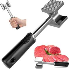 Meat Tenderizer - Mercari: Anyone can buy & sell