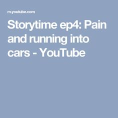 Today I talk about broken limbs. Add me on PSN - 🏃🚔 Cars Youtube, Story Time, Funny Videos, Running, Keep Running, Why I Run, Lob, Funny Vines