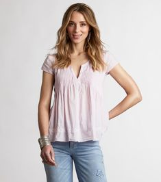 New Odd Molly shirts have arrived!! Stop by and visit us at www.susanloveswilliam.com