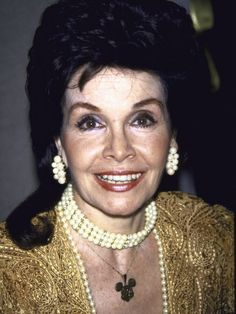 Annette Funicello. From a Mouseketeer to Beach Party movies. Loved Annette !!