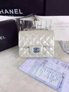 #chanelBag #chanel #worldwide ID : 20230(FORSALE:a@yybags.com) , chennel bags, chanel boho bags, chanel large briefcase, online shop chanel bags, chanel mens briefcase, chanel bags online shop sale, buy chanel online, chanel wallet with zipper, chanel leather attache, chanel quilted handbags, chanel where can i buy a briefcase