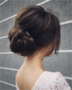 Updo Hairstyle (67)