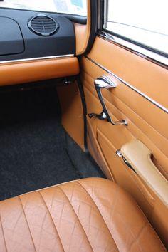 Peugeot 404, Psa Peugeot Citroen, Citroen Ds, Classic Car Show, Classic Cars, Peugeot France, Fiat 600, Porsche 964, Top Cars