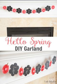 Hello-spring-DIY-garland-Crafts-Unleashed-1