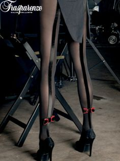099ea644ac968 Shop the largest range of Trasparenze hosiery including the latest fashion  tights