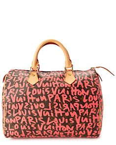 65ba70a0909 30 Best Stephen Sprouse Louis Vuitton Graffiti images
