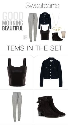 """Sin título #203"" by ebj332 on Polyvore featuring arte"