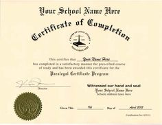 Art competition certificate sample art certificate templates ged certificate template download ged certificate template download ged certificate template download 28 ged template pics photos ged download ged yadclub Images