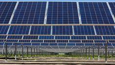 September 23 Green Energy News