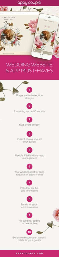The Features You Cant And Shouldnt Live Without On Your - 10 apps that you shouldnt live without