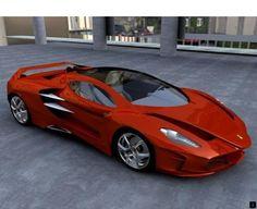 Exotic Sports Cars, Exotic Cars, Maserati, Bugatti, F12 Berlinetta, Ford Gt, Ferrari Car, Fancy Cars, Futuristic Cars