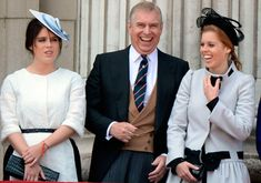 Which Member Of The Royal Family Has Joined Twitter? | Marie Claire