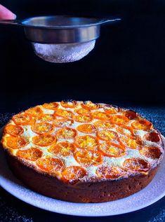 best-kumquat-cake-recipe