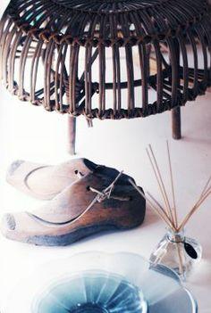 Pleteniny Jany Mikešové se stěhují | Fashion Map