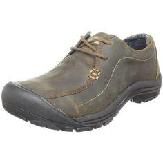 Amazon.com: Keen Men's Portsmouth Casual Shoe: Shoes