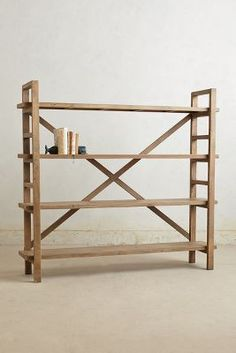 Shop the Toscana Bookcase and more Anthropologie at Anthropologie today. Read customer reviews, discover product details and more.