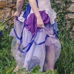 Threads of a Fairytale (@threadsofafairytale) • Instagram photos and videos Fairytale, Ballet Skirt, Photo And Video, Videos, Skirts, Photos, Instagram, Fashion, Fairy Tail