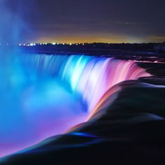 Glamorous The 30 Best Hotels In Niagara Falls Canada Best Price Guarantee also Niagara Falls In Canada | Goventures.org