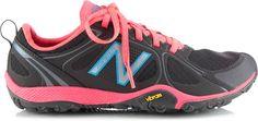 New Balance WO80 Minimus Multisport Shoes - Women's - Free Shipping at REI.com