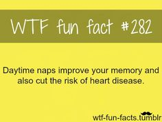 i better take more naps!