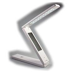 Dopobo lampe de table ou bureau ,réveil lampe rechargeble... https://www.amazon.fr/dp/B00PU6C64C/ref=cm_sw_r_pi_dp_p5Oxxb2HDPRG5
