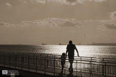 Gülsünay Uysal yazdı: Baba ve şiddet
