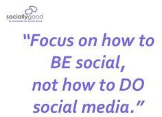 www.sociallygood.ca #socialmedia #canada