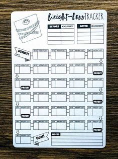 Amazing cleaning tracker bujo ideas to try out in your bullet journal! cleaning tracker monthly spread ideas as well as weekly to keep a neat and tidy home! Diet Food To Lose Weight, Losing Weight Tips, Healthy Weight Loss, Weight Loss Tips, Weight Loss Chart, Weight Loss Rewards, Weight Loss Journal, Weight Loss Challenge, Weight Loss Plans
