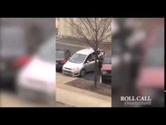 D.C. Delegate Eleanor Holmes Norton is really bad at parking - http://americanlibertypac.com/2015/03/d-c-delegate-eleanor-holmes-is-really-bad-at-parking/ | #BigGovernment | American Liberty PAC