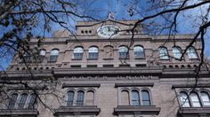 Committee to Save Cooper Union Change The World, Interesting Stuff, Action, Mansions, Architecture, House Styles, Building, Travel, Art