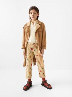 158b85b583d Οι 26 καλύτερες εικόνες του πίνακα ζάρα, 2019 | Zara kids, Kids ...
