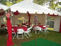 tent lighting ideas. 20 x 40 tent decorations royale rental and party services lighting ideas