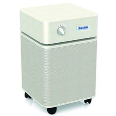 Free Shipping Designed for people with severe allergies, asthma, and those living in areas prone to high levels of seasonal pollen and dust. Austin Air Purifiers are consistently rated at the top in i