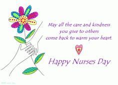 happy nurses day 2016 images