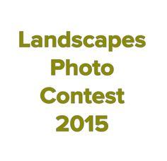 http://photojournal.eu/landscapes-photo-contest-2015/?lang=en
