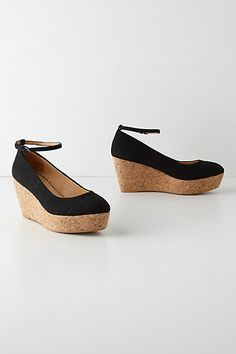 the kind of heels i can actually walk in! simple and cute and can be worn year round in texas. should i do it??
