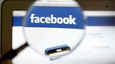Qué, cómo y cuándo publicar en las páginas de Facebook  / Trecebits | #gossiplibrarian14 #readyforsocialmedia
