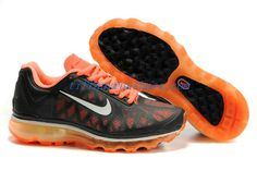 reputable site a1e73 67019 I would totally rock a pair of Nike air max, just for kicks! Especially