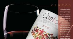 Sardinia Wine Tasting, Italy http://www.hotelsinsardinia.org/gastronomy/wine-tasting/dolianova-cellars/
