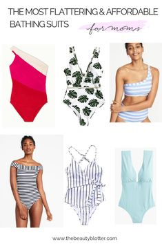 fb0cd3a1d12 112 Best Beach + Bikinis images in 2019   Summer dresses, Beach ...