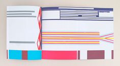 Printjam - Wernher Bouwens | artist lithograph silkscreen printer Contemporary Printmaking, Screen Printing, Printer, Print Patterns, Artist, Painting, Leipzig, Screen Printing Press, Silk Screen Printing