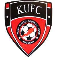 Kicks United FC (The Valley, Anguilla) #KicksUnitedFC #TheValley #Anguilla (L12991)
